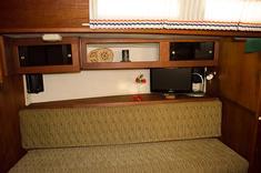 Sailboat-00121.jpg